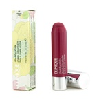 Clinique Chubby Stick Cheeks Colour Balm - # 03 Roly Poly Rosy