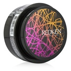 Redken Styling Mess Around 10 Disrupting Cream-Paste