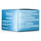 Thalgo Defi Fermete High Performance Firming Cream