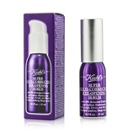 Kiehl's Super Multi-Corrective Eye Opening Serum