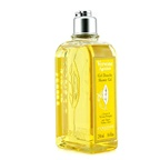 L'Occitane Verveine Agrumes (Citrus Verbena) Shower Gel