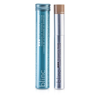 Blinc Eye Shadow Primer - Light Tone