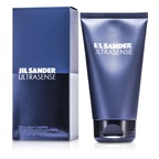 Jil Sander Ultrasense Hair & Body Shampoo Gel