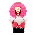 Nicki Minaj Minajesty EDP Spray