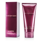Loewe Quizas Quizas Quizas Moisturizing Body Lotion