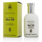 Truefitt & Hill No.10 Post-Shave Cologne Balm
