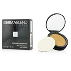 Dermablend IIntense Powder Camo Compact Foundation (Medium Buildable to High Coverage) - # Olive