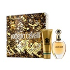 Roberto Cavalli Roberto Cavalli (New) Coffret: EDP Spray 50ml/1.7oz + Body Lotion 75ml/2.5oz