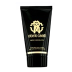 Roberto Cavalli Nero Assoluto Perfumed Body Lotion