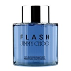 Jimmy Choo Flash Perfumed Shower Gel (Unboxed)