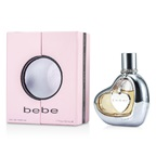 Bebe EDP Spray