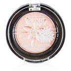 Lavera Beautiful Mineral Eyeshadow - # 02 Pearly Rose