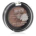 Lavera Beautiful Mineral Eyeshadow - # 03 Latte Macchiato