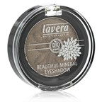 Lavera Beautiful Mineral Eyeshadow - # 04 Shiny Taupe