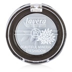 Lavera Beautiful Mineral Eyeshadow - # 10 Matt'n Blue