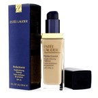 Estee Lauder Perfectionist Youth Infusing Makeup SPF25 - # 2N1 Desert Beige
