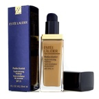 Estee Lauder Perfectionist Youth Infusing Makeup SPF25 - # 3W2 Cashew
