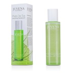 Juvena Phyto De-Tox Detoxifying Cleansing Oil
