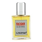 Il Profvmo Macadam EDP Spray