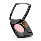 Chanel Powder Blush - No. 170 Rose Glacier