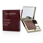 Clarins Blush Prodige Illuminating Cheek Color - # 07 Tawny Pink