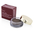 Clarins Ombre Matte Eyeshadow - #04 Rosewood