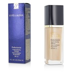 Estee Lauder Perfectionist Youth Infusing Makeup SPF25 - # 3C2 Pebble