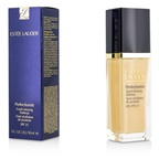 Estee Lauder Perfectionist Youth Infusing Makeup SPF25 - # 3W1Tawny
