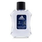 Adidas Champions League EDT Spray (Champions Edition)