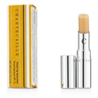 Chantecaille Tinted Lip Sunscreen SPF15 - Neutral