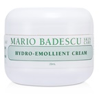 Mario Badescu Hydro Emollient Cream - For Dry/ Sensitive Skin Types
