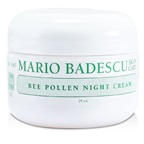 Mario Badescu Bee Pollen Night Cream - For Combination/ Dry/ Sensitive Skin Types