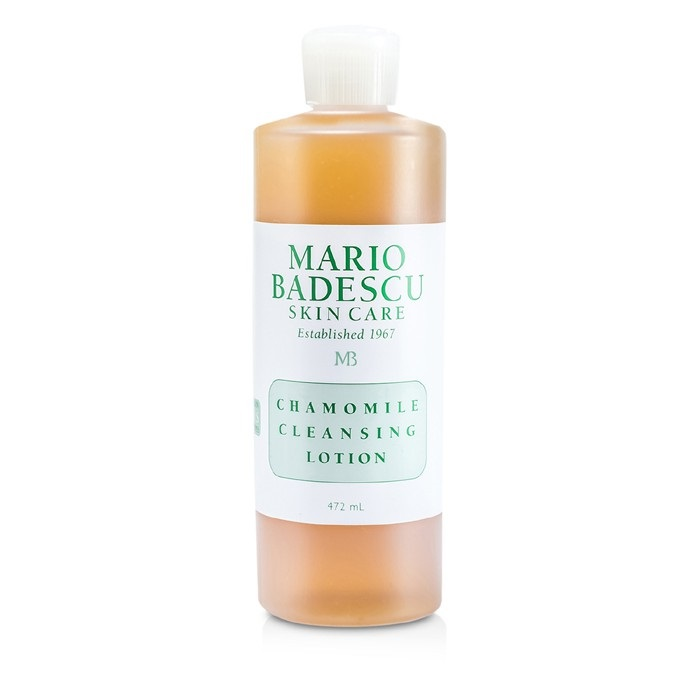 Mario Badescu Chamomile Cleansing Lotion - For Dry/ Sensitive Skin Types
