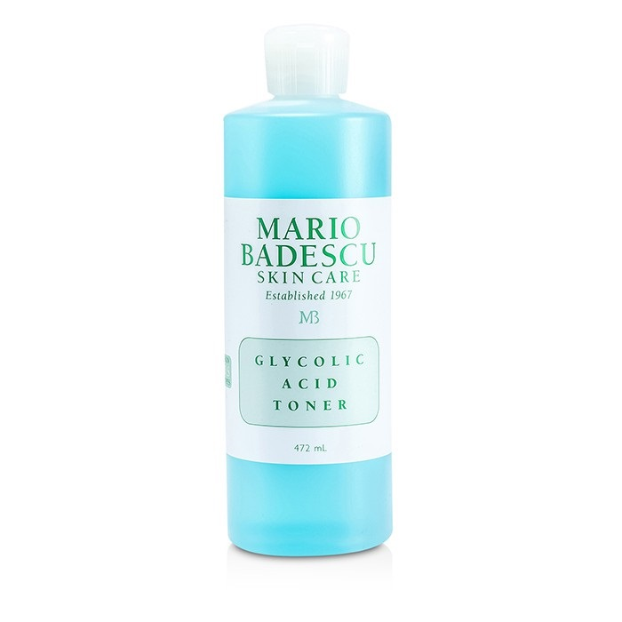 Image result for mario badescu toner