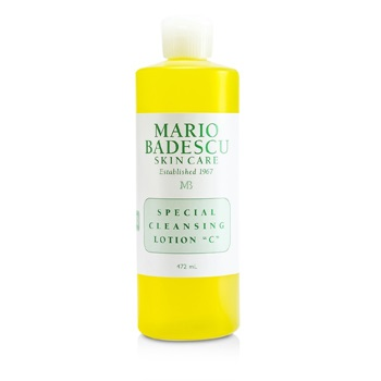 Mario Badescu Special Cleansing Lotion C - For Combination/ Oily Skin Types