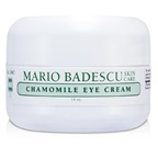 Mario Badescu Chamomile Eye Cream - For All Skin Types