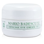 Mario Badescu Special Eye Cream V - For All Skin Types
