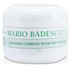 Mario Badescu Ceramide Complex With N.M.F. & A.H.A. - For Combination/ Dry Skin Types