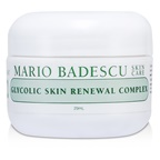 Mario Badescu Glycolic Skin Renewal Complex - For Combination/ Dry Skin Types