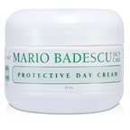 Mario Badescu Protective Day Cream - For Combination/ Dry/ Sensitive Skin Types