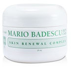 Mario Badescu Skin Renewal Complex - For Combination/ Dry/ Sensitive Skin Types