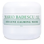 Mario Badescu Azulene Calming Mask - For All Skin Types