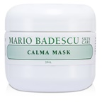 Mario Badescu Calma Mask - For All Skin Types