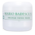 Mario Badescu Orange Tonic Mask - For Combination/ Oily/ Sensitive Skin Types