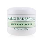 Mario Badescu Kiwi Face Scrub - For All Skin Types