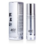 4V00 Distinct Man Repairing After Shave Balm