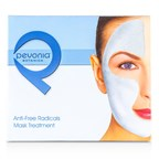 Pevonia Botanica Anti-Free Radicals Mask Treatments (Salon Product)