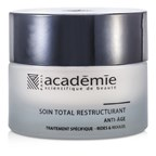 Academie Scientific System Total Restructuring Care Cream (Unboxed)