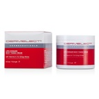 Dermelect Lipo-Conquer Body Toning Cream