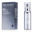 Dermelect Resurgent Stem Cell Firming Activator
